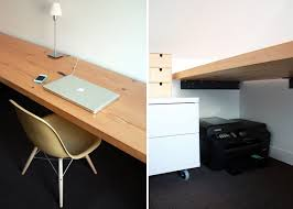 floating office desk. 163 best home office images on pinterest spaces ideas and study floating desk