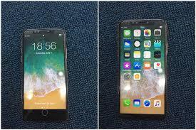 iphone x clone. 2017 china 1:1 replica apple iphone 8 copy ios 11 in \u2013 wholesale clone iphone x