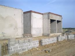 precast low cost homes in india chennai sai preethi precast builder posted in residential tagged precast concrete wall panels