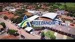 imagem de Adelândia Goiás n-1