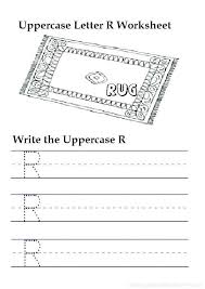 first grade writing worksheets free printable