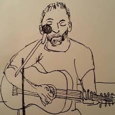 Robin James Hurt Music Home Facebook
