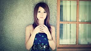 Download Cute Korean Girl Bilder ...