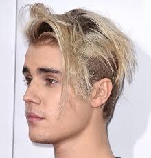ジャスティンビーバー 髪型の変遷 20092018 マタリ雑記ログ