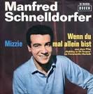 Bildergebnis f?r Album Manfred Schnelldorfer Wenn Du Mal Allein Bist