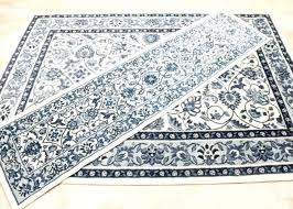 medium size of matching kitchen rugs and runners carpet bath mats rag braided large size of