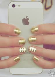 Golden Girl   Being Genevieve