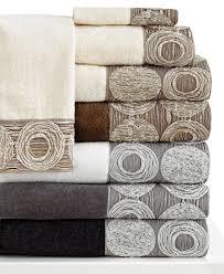 Bathroom Towel Avanti Bath Towels Galaxy Collection Bath Towels Bed Bath