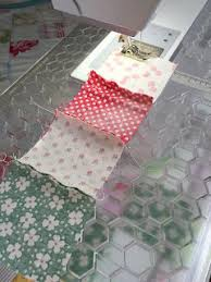 Sizzix.co.uk - Blogs | QUILTING AND SEWING | Pinterest | Blog & Sizzix.co.uk - Blogs. SizzixQuilting Adamdwight.com