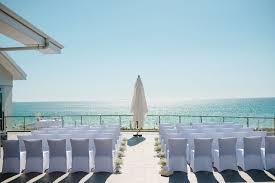 beach wedding venues perth google search future wedding 1 Wedding Ideas Perth beach wedding venues perth google search wedding ideas for the church