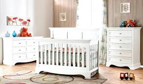 Vintage nursery furniture Bedroom Vintage Baby Furniture Style Nursery Sets Cribs Unique Wardrobe Nursing Chair Crib With Gray Ash Grey Baby Furniture Fundacionsosco Image Of Baby Furniture Sets About Nursery On Gray The Best Choice