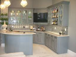 Rolling Kitchen Cabinet Image Credit Art Of Kitchens Pty Ltd Pictures Of Rolling Kitchen