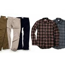Pant And Shirt Pant Shirt Set