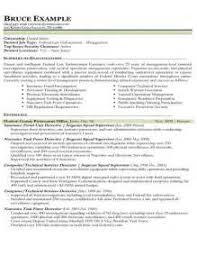 resume sample for law enforcement position law enforcement resume free sample resumes law enforcement resume examples