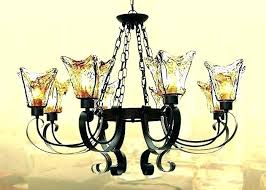 replacement shades for chandelier full size of clear glass pendant light ent shades chandelier cement for