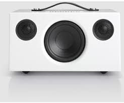 Buy <b>Audio Pro Addon T5</b> from £153.69 (Today) – Best Deals on ...