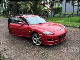 2004 mazda rx8. 2004 mazda rx8 high power coupe rx8