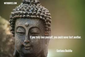 Gautama Buddha Quotes Gautama Buddha Quotes Amazing Gautama Buddha Quotes And Wise Sayings 76