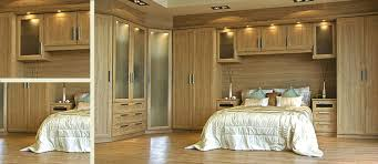 ikea fitted bedroom furniture. Plain Built In Bedrooms On Bedroom Fitted Also With A Affordable Wardrobes Ikea Furniture K