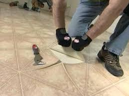 remove vinyl floor tiles install pic vinyl easiest way to remove old vinyl floor tiles