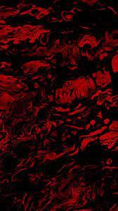Top black red wallpaper Download ...