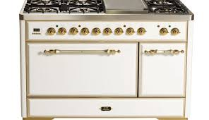 large size of topper glass stove range tempered plates protective cover gas heat top suburban resistant