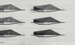 Architecture Design Photoshop All Tutorials Visualizing Architecture
