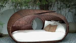 affordable modern furniture dallas. Vibrant Design Affordable Modern Furniture In Miami Toronto Dallas Los Angeles Canada