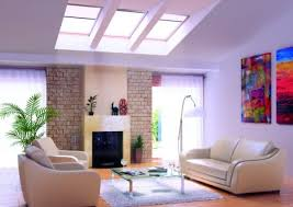 view in gallery beautiful living room design