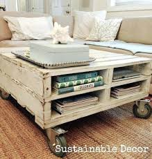 paint wood coffee table appealing pallet side table with best pallet coffee tables ideas on paint