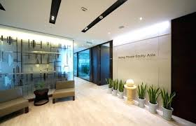 modern office lighting. Office Lighting Designer Decoration Medium Size Modern  Design For Chandeliers Light Fixtures L