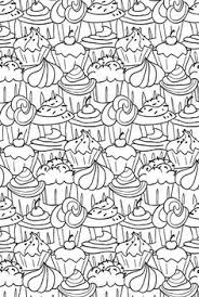 Small Picture Food Adult Coloring BooksAdultPrintable Coloring Pages Free Download