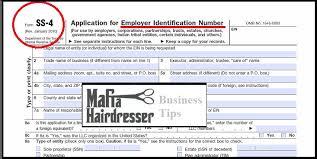 Ein Ein-mafia-hairdressre-business-tips For Apply -