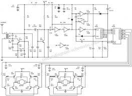 remote control car circuit diagram pdf remote rf remote circuit diagram for kids car car wiring schematic diagram on remote control car circuit