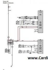 volvo v70 wiring diagram pdf volvo image wiring 2002 volvo v70 wiring diagram 2002 auto wiring diagram schematic on volvo v70 wiring diagram pdf