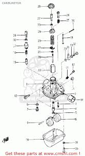 ducati st2 electrical diagram wiring diagram for you • wet jet wiring diagram troubleshooting diagrams wiring ducati scrambler ducati st3