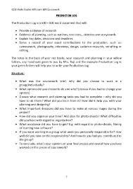 definition essay on the word love cover letter examples dear human statistics coursework plan gcse