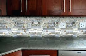 brick kitchen tiles brick style tiles kitchen tile brick pattern modest decoration brick tile sensational design