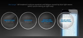 Hoya Array Centration Chart Pin By Haverhill Family Eye Care On Hoya Lenses Smudging