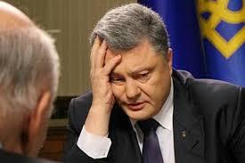 "Боевики ""ДНР"" расстреливают центр Марьинки, - Аброськин - Цензор.НЕТ 6320"