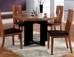 Kitchen Tables At Walmart Kitchen Table Chairs Walmart Table Stunning Decoration Wayfair