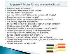 a paragraph essay over curfew  a 5 paragraph essay over curfew
