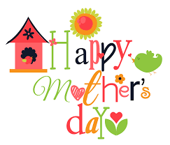 Free Download Clipart Happy Mothers Day Graphics Clip Art Vectors Logo Free