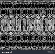 Batik pattern, indonesia batik vector. Tribal Ethnic collection, seamless  vector pattern of the