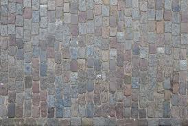 15 Dark Stone Floor Texture hobbylobbysinfo