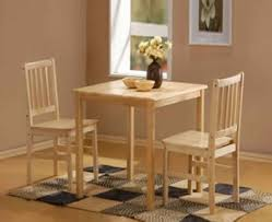Small Kitchen Tables Breakfast Round Table Small Round Table And Small Kitchen Table And Chairs