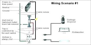 220 v plug 3 prong wiring diagram dryer types adapter to 110 220 v plug related post types 3 prong wiring diagram colors