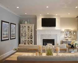 interior paint colors for 20172017 Popular Living Room Colors  Home Design Ideas