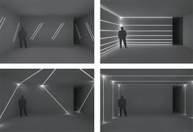 futuristic lighting. IGuzzini And Dean Skira Collaborate On Futuristic Lighting Design I