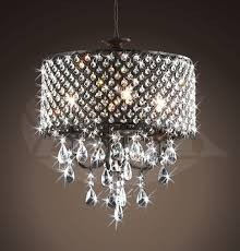 furniture small chandeliers pink chandelier white lantern pendant throughout popular small glass chandeliers gallery